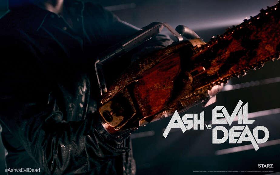 ash-1