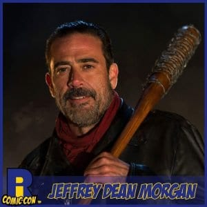 Jeffy Dean Morgan