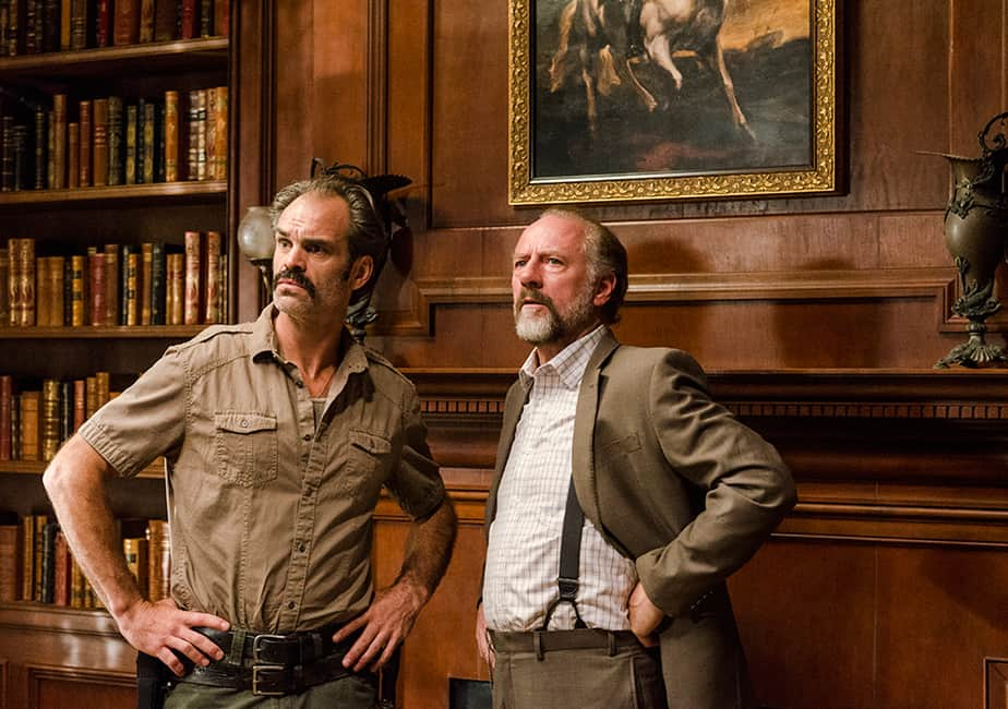 the-walking-dead-episode-705-gregory-berkeley-2-935
