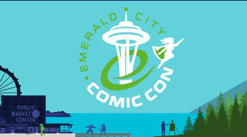 ECCC 2019 Badge Sale Date Announced