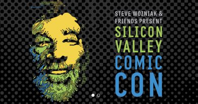 SVCC 2019 Hotel Rooms Now Available