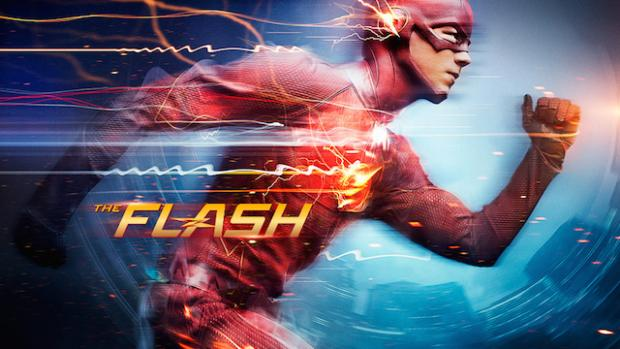 Reactor Review: The Flash Season 4 – Episodes 10 and 11