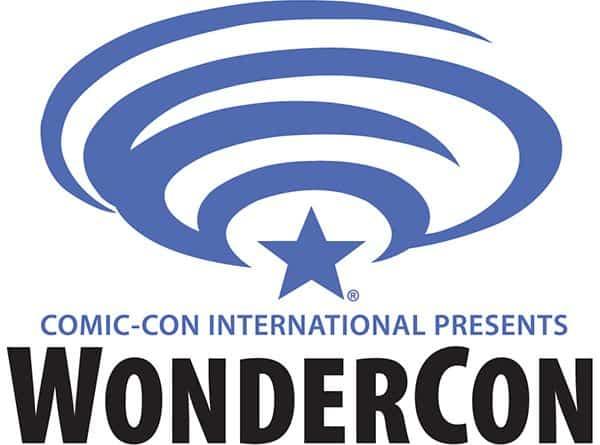 BMI, Golden Apple & More: Creators at WonderCon 2018