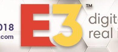 E3 2018 – Thursday's Recap: Day 3