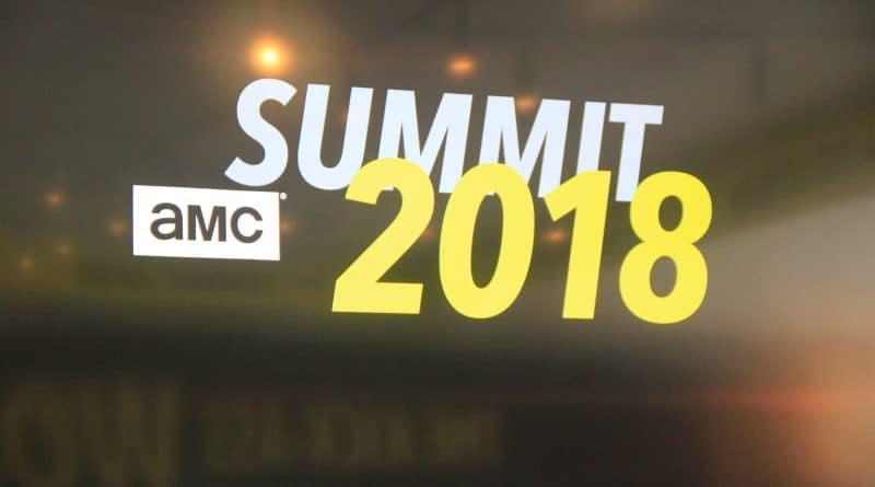 FoCC Recap: AMC Summit – An Exploration of Fandom  (Part I)