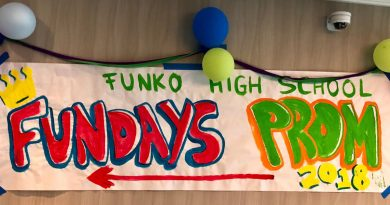 SDCC 2018: Recap of Funko Fundays 2018