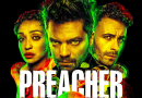 The Effect of Fandom: How AMC's Preacher Changed My Life