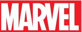 Marvel to Cover all Bases at NYCC