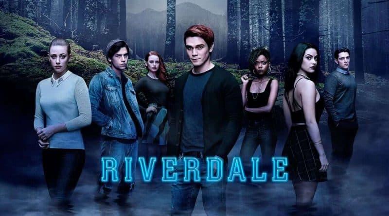 NYCC Riverdale Panel Season 3 Reveals