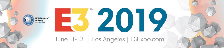 E3 2019 Gamer Badge Sale is Almost Here