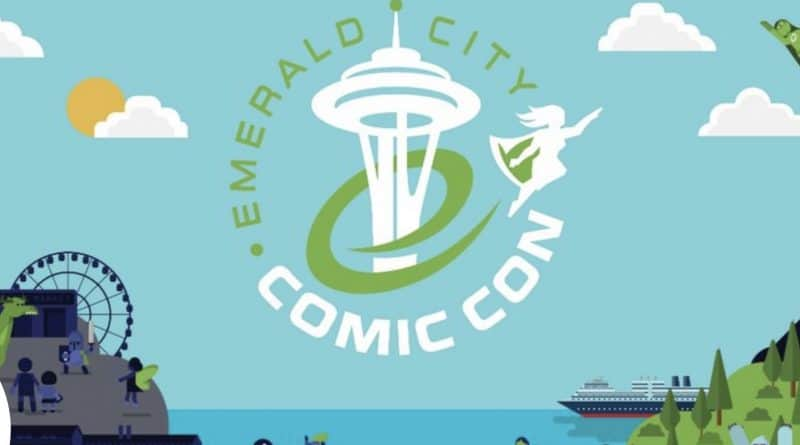 ECCC 2019 is Coming