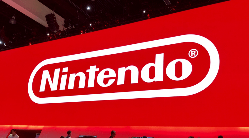 Gaming News – All of the Announcements from the February Nintendo Direct