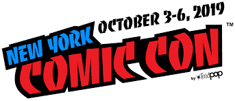 Changes Coming for NYCC 2019