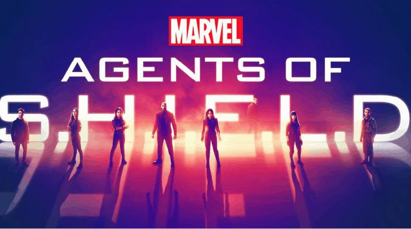 Agents of S.H.I.E.L.D. Celebrate Season Six at WonderCon