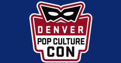 FoCC Con Report: Looking ahead to Denver Pop Culture Con 2019