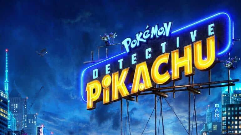 Pokemon Detective Pikachu – Fans vs. Critics Round 2