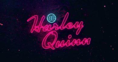 Warner Bros. Television Group announces huge SDCC slate