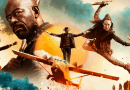 SDCC 2019 Recap: Fear the Walking Dead visits Comic-Con