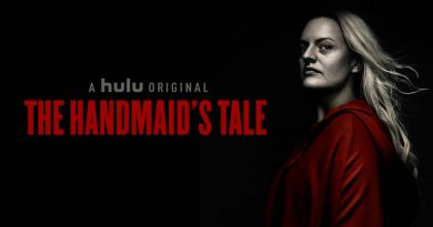 The Handmaid's Tale Season 3 Leaves Fans Wanting More