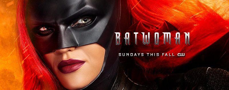 NYCC: Warner Bros. Unveils Impressive Programming schedule
