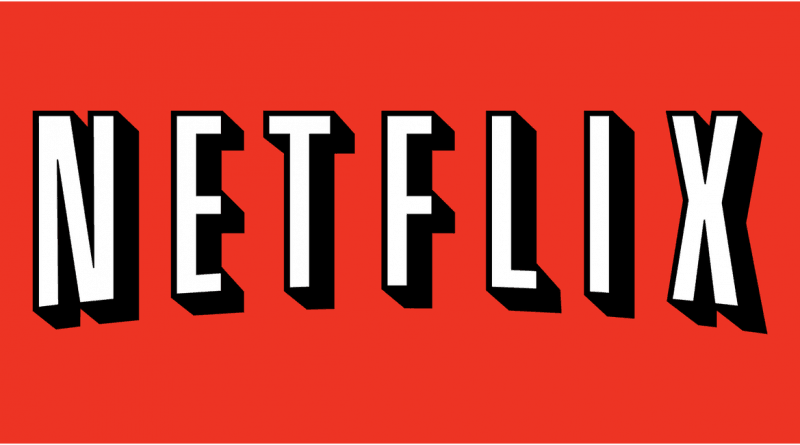 Netflix Announces Exciting Panels for NYCC 2019