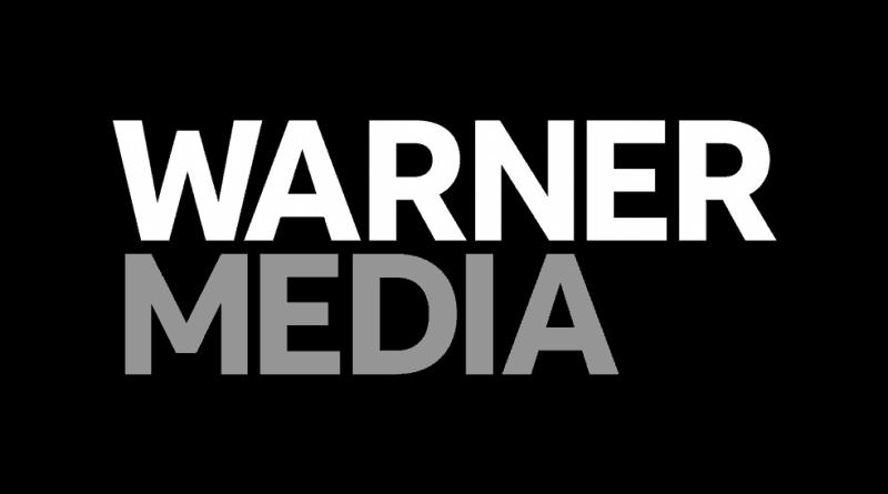 WarnerMedia Brings Original Programming to NYCC