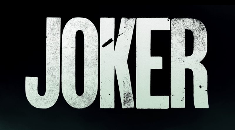 FoCC Review: The Joker – Have You Ever Danced With the Devil in the Pale Moonlight?