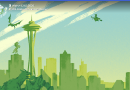 ECCC 2020 – New Ticket Packages Available