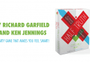 LACC: An Interview about Half Truth with Ken Jennings and Richard Garfield