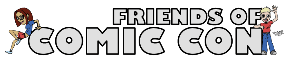 Friendsofcc.com