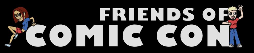 Friendsofcc.com